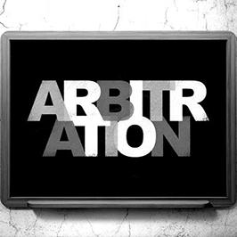 Sora & Associates Legal Team - Successful in complex arbitration case