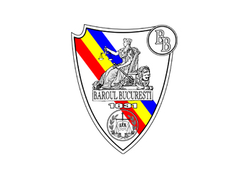 Baroul București Avocați Sora & Asociații