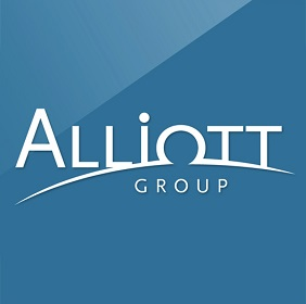Alliott Group - COVID-19 Response