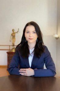 Alessia-Gherzan (1)