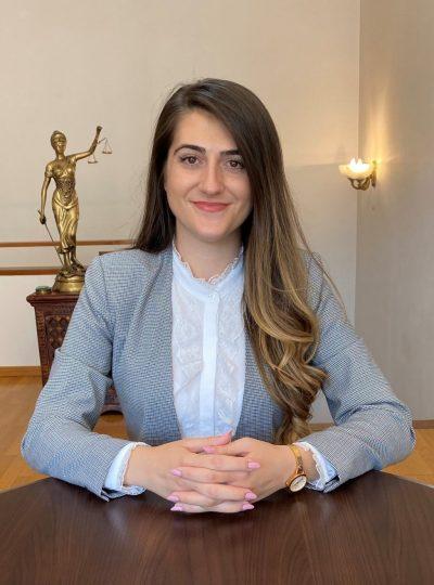 Andreea-Ioana-Marin-3-1024x1536