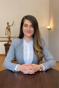Andreea-Ioana-Marin-3-scaled