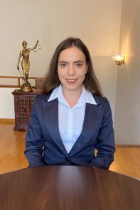 Diana-Andreea-Bogdan-2 (1)