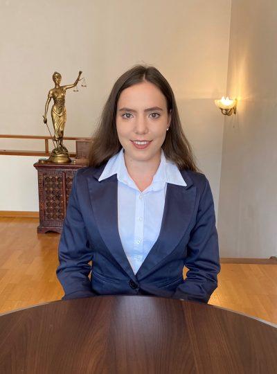Diana-Andreea-Bogdan-2
